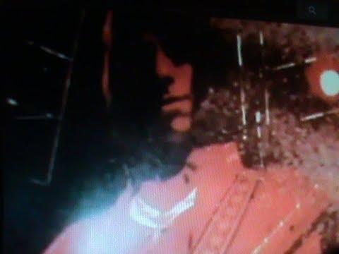 Jeff Beck`s great Bluesrock Live 71 BBC (Audio)