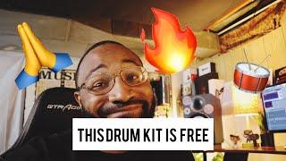 $50 Giveaway (making a boom bap beat fl studio)