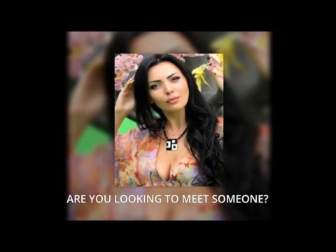 Russian Dating – Access The Best Free Russian Dating Website Right Now!