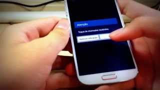 review   samsung galaxy s4 4g