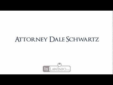 Dale M Schwartz & Associates, LLP -Atlanta, GA Immigration Attorney Dale Schwartz