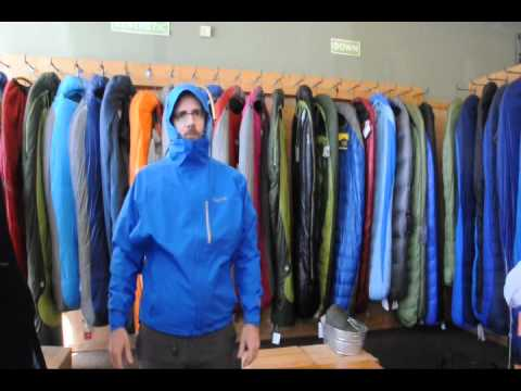 2019 factory price cheap for sale highly praised Marmot Minimalist Jacket