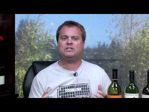 Two Thumbs Up Wine Review: Great Red Wine Values at Trader Joe's