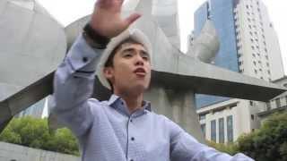 Шанхай ждет Вас на первом Курултае Кыргызстанцев в Китае.(Уважаемые друзья ! С 2010 года в Китае действует сообщество Кыргызстанцев