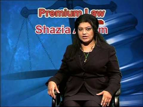 Premium Law Solicitors Ltd.
