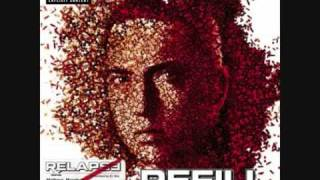 Eminem Relapse Refill - Elevator - New Music Leak Release 12-21-2009 Free Mp3 Download