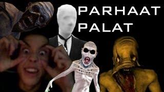 Parhaat Palat w/ Lakko | 1,5k Tilaajan Special !