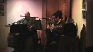 Download Poesía Necesaria - La Ciudad es de goma (Aviso) (Gabriel Celaya) MP3 song and Music Video