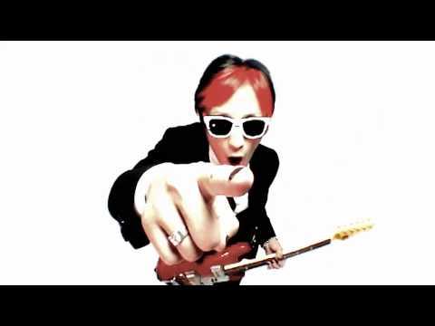 GEEKS アイネ・クライネ・ナハト・ムジーク(Eine kleine Nachtmusik) Music Video