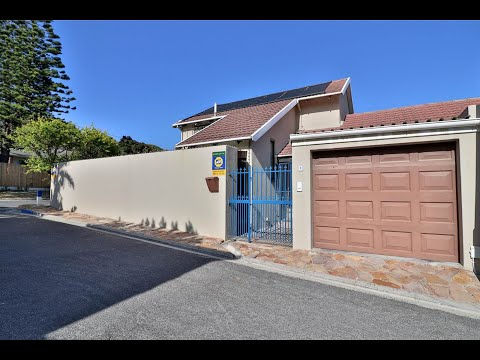 2 Bed House For Sale In Western Cape | Cape Town | Peninsula False Bay | Fish Hoek | 1  |