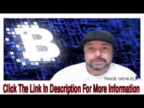 Daily trading forum crypto