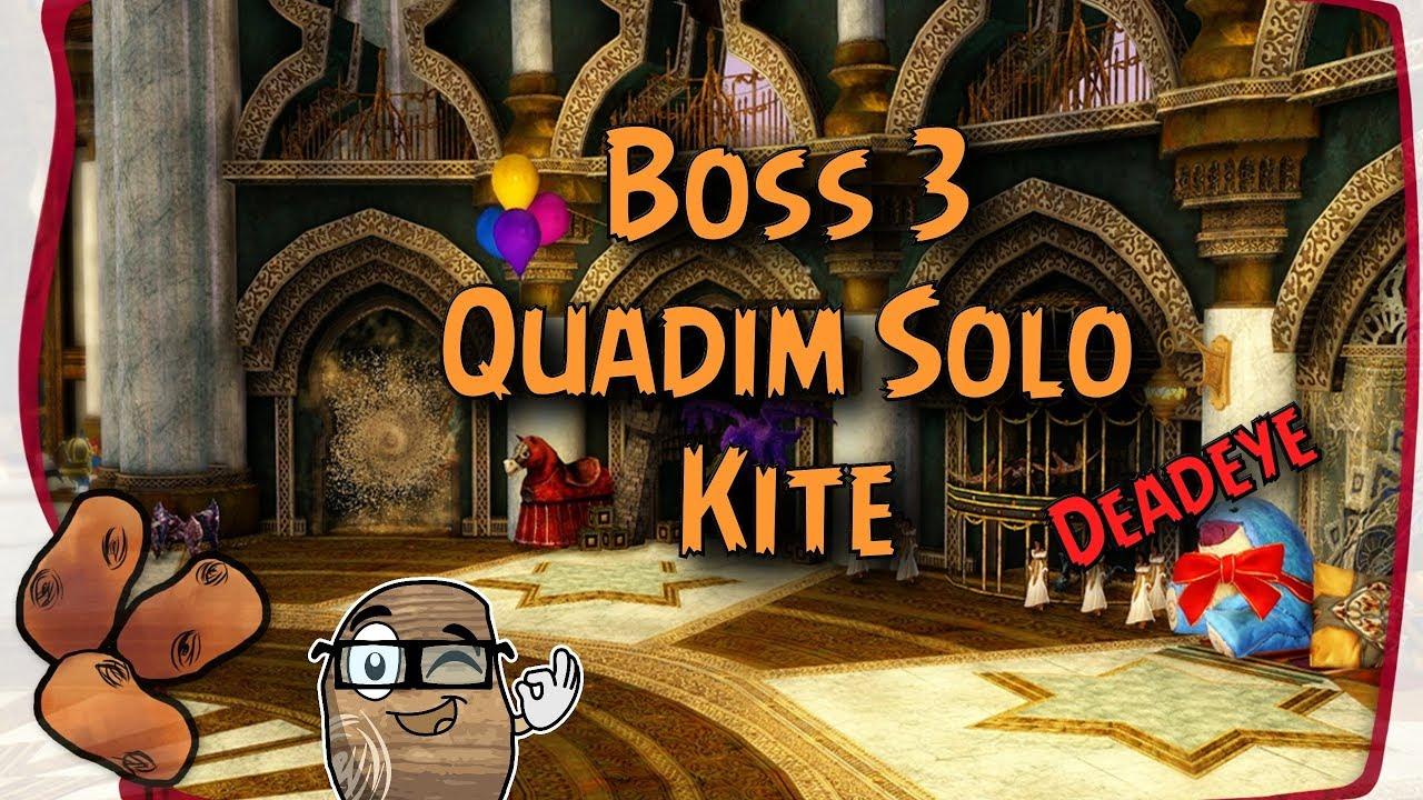 Guild wars 2: solo legendary bounty hoarder in 2 minutes ( guide.