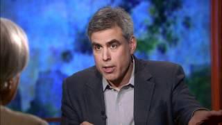 Jonathan Haidt Explains Our Contentious Culture.mp4