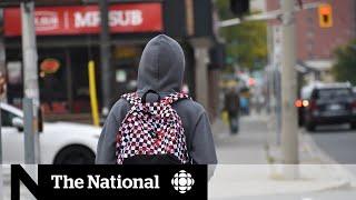 Ontario postpones March Break to stop spread of COVID-19