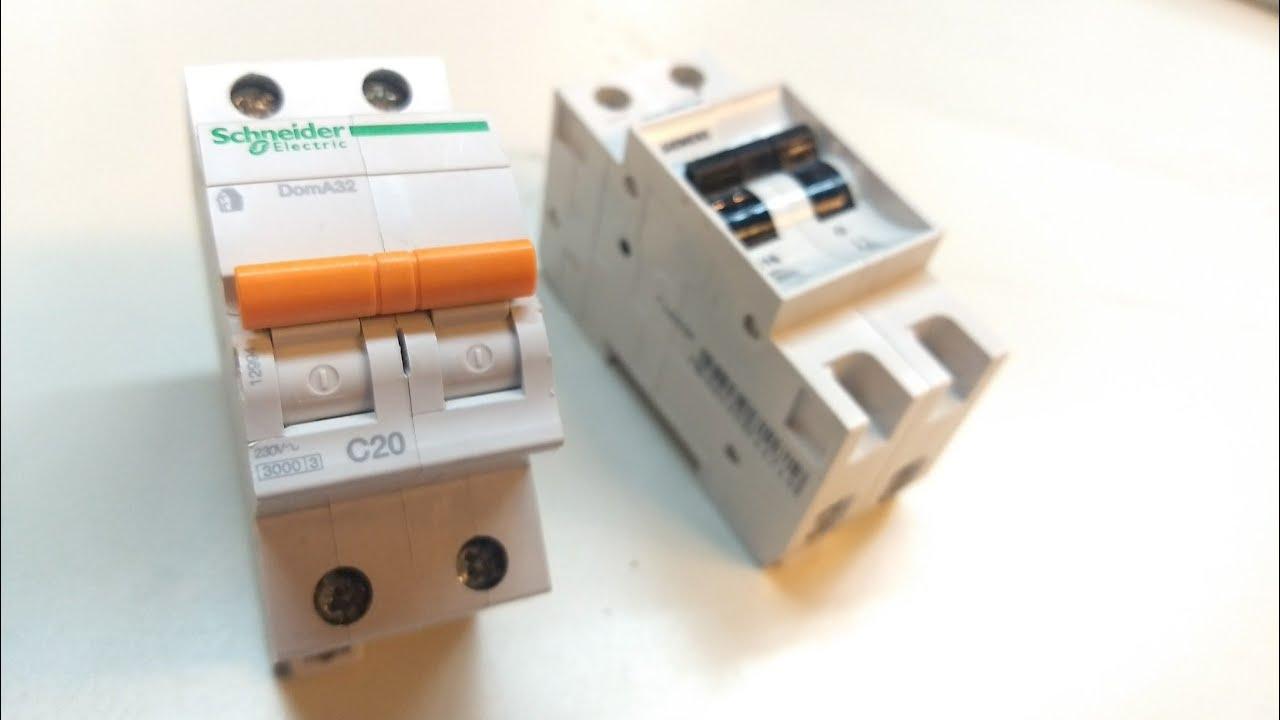 La funcion principal de la llave termica youtube for Ducha termica