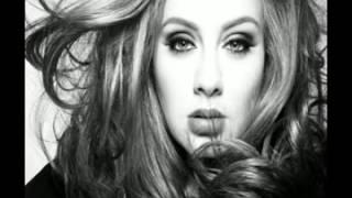 Adele-skyfall(AkaSlim Remix)