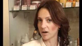 видео Уход за волосами: советы профессионалов и специалистов