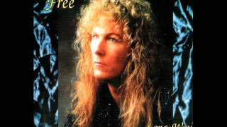Download Video Mark Free - Long Way From Love 1993 (Full Album) MP3 3GP MP4