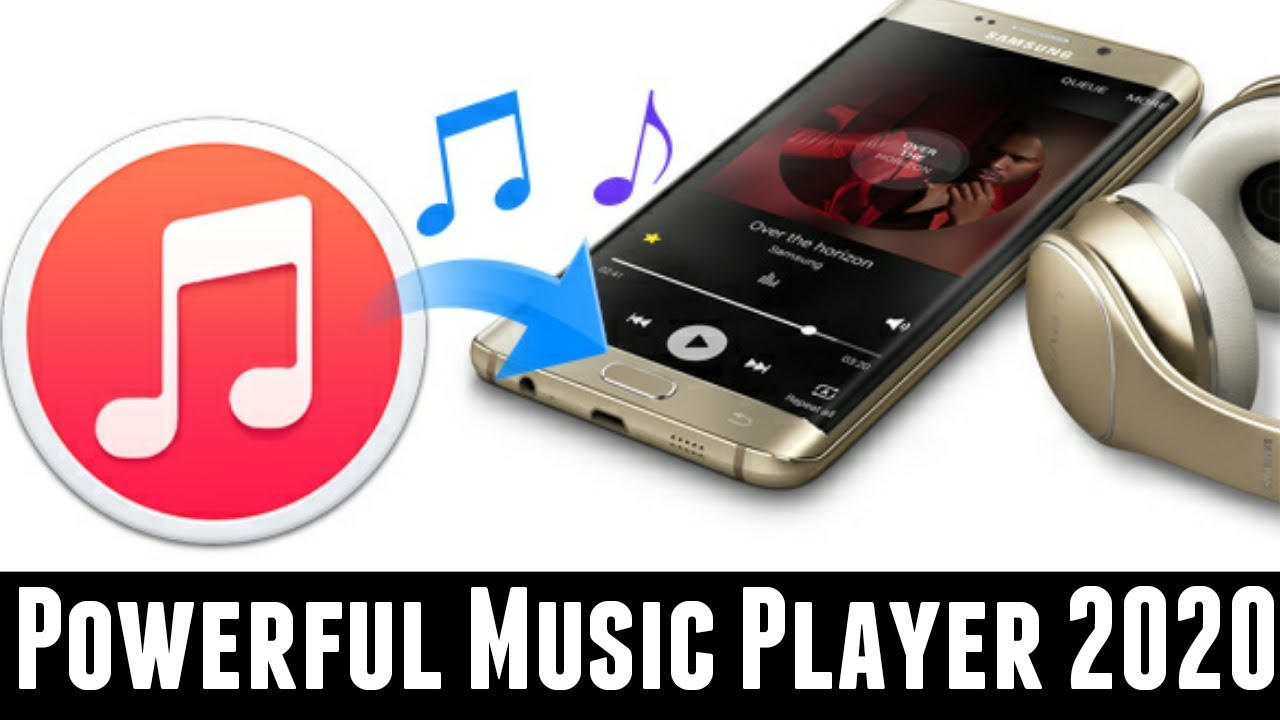 Best MP3 Player Pick the Right Portable Music Player to Carry Your Tunes with You - IGN