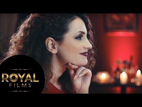 CRVENA JABUKA 2016 - DOLLY BELL (OFFICIAL HD VIDEO)