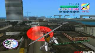 Прохождение GTA Vice City: Миссия 41 - Дилдо ДОДО(Прохождение GTA Vice City: Миссия 41 -- Дилдо ДОДО Приятного просмотра в HD качестве 720P Мой канал: http://www.youtube.com/user/MKOa..., 2012-03-11T12:15:41.000Z)