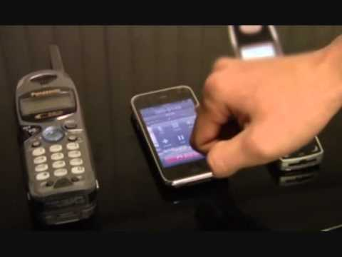 three way call iphone iphone tips how to make 3 way calls 16269