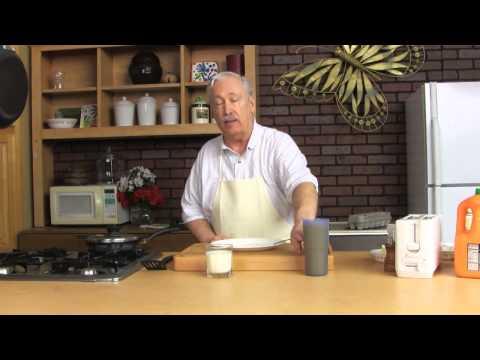 easy-diabetic-diets---cooking-fried-eggs