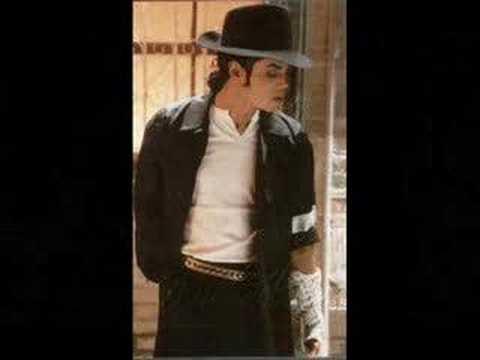 Michael jackson 2000 watts youtube for Jackson galaxy band