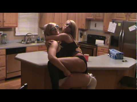 drunk girls kissing down town oly from YouTube · Duration:  49 seconds