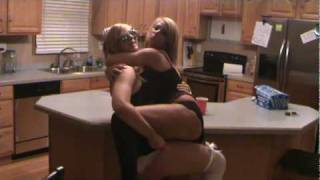 Repeat youtube video girls making out.mpg