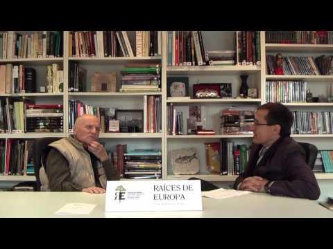 Entrevista a Antonio López, pintor y escultor