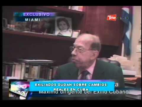 Fernado Aguayo América 30-08-2015
