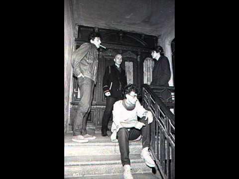 Fleke  - Subota ( 1978 Radio Niš, Punk Yugoslavia )