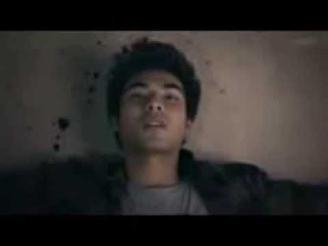 Fatin Shidqia Lubis - Aku Memilih Setia (official video) Mp3
