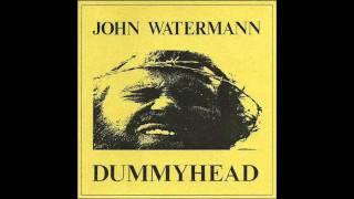 John Watermann - Deus Ex Machina