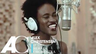 Download Alex Christensen & The Berlin Orchestra - Rhythm Is A Dancer feat. Ivy Quainoo Mp3 and Videos