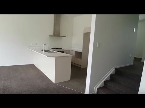 Auckland Rental Houses 3BR/2.5BA Auckland Property Management
