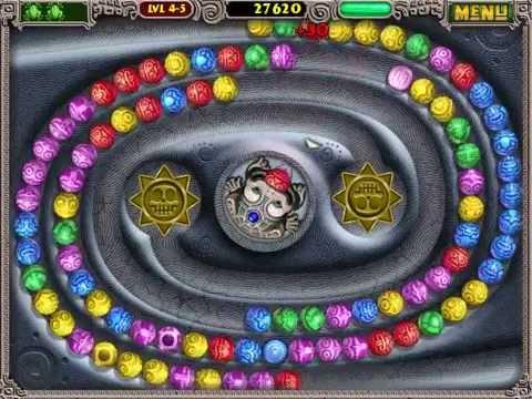 игра лягушка стреляет шариками скачать бесплатно