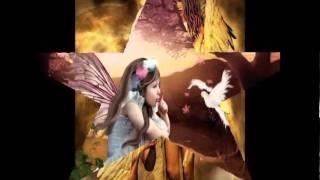 Jay Smith - Like A Prayer.wmv