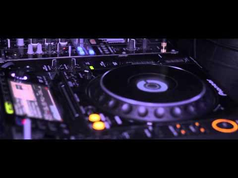 24.6.2015 After School Day & Night Party, Club Spartacus - Murska Sobota - Slo