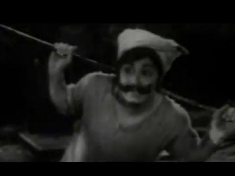 MGR Tamil Song - Undakki Vittavarkal - Mugarasi