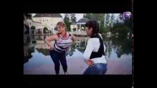 Грязные танцы. Секс мистика. ТВ 3. Март 2014