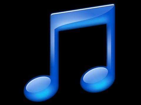 how-to-download-free-music-onto-your-iphone/ipod/ipad-without-using-itunes-or-a-pc