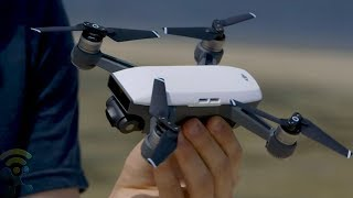Top 5 Best Cheap Drones with HD Camera in 2018 [UNDER $100]