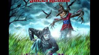 14- JollyKlown feat Skyler (Prod. Lou Chano) - GLI ARTIGLI DELLA PERDIZIONE - SLEEPY HOLLOW LP
