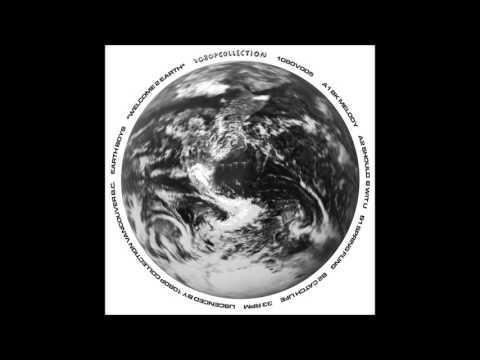 Earth Boys - Should B Wit U
