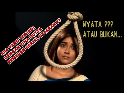 Tina Dutta Pemeran Utama Ichcha Uttaran Meninggal | Para Kru Dan Penggemar Sedih | Dalam Film