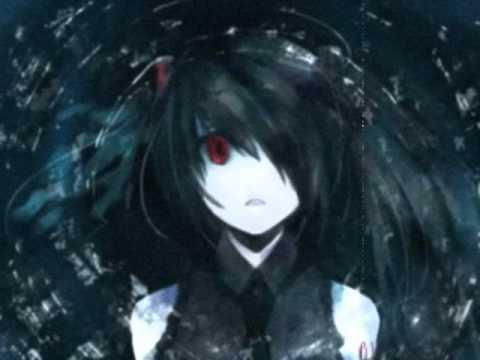 Hq Wallpaper Girl The Disappearance Of Zatsune Miku Youtube