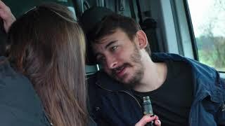 GFB Autosklo s.r.o. Videospot
