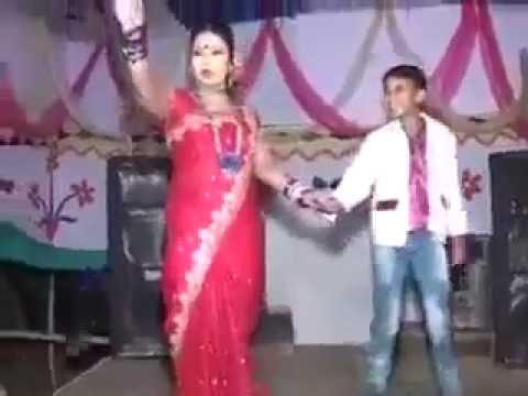 Chittagong wedding package Dance (3) - চট্রগ্রামের বিয়ে বাড়ির প্যাকেজ ড্যান্স {৩}